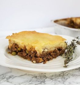 Shepherds Pie (8)