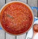 Best Bolognese Pasta Sauce (8)