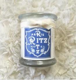 Paris Candle RITZ / 270 g/ 50 hours