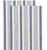 Dishtowels Marseille Striped (Set 2)