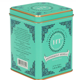 Harney Peppermint Tea (20 Tea Sachets/ 40 grams)