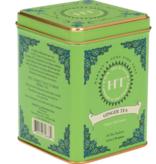 Harney Ginger Tea (20 Tea Sachets/40 grams)
