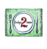 Easy Weeknight Dinners -Gluten Free (Serves 2)
