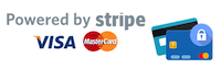 Verified By Stripe