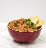Thai Beef Curry (4)