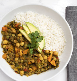 7 Vegetable Lentil Curry(1)