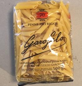 Garofalo Penne Rigate #70