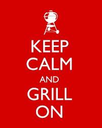 Get Grilling Top Sellers (Serves 4)