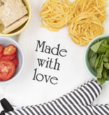 Love Eating Well Classic 4 Meal Bundle (Serves 2)