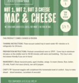 Three Cheese Macaroni (4)