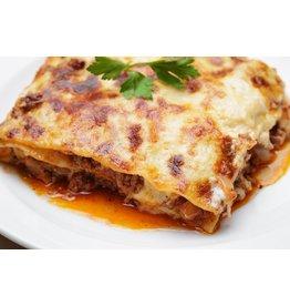 Beef Lasagna (2)