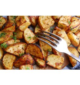 Roasted Potatoes (4)