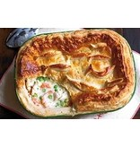 Fish Pot Pie (2)