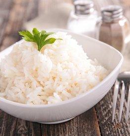 Basmati Rice (2)