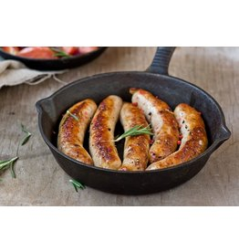 Beretta Farms Maple Breakfast Sausage