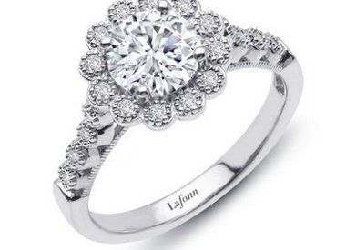 Lafonn (Silver Luxury Jewellery)