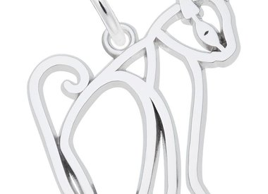 Nuco Jewellery (Silver Charms)