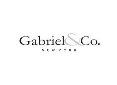 Gabriel & Co