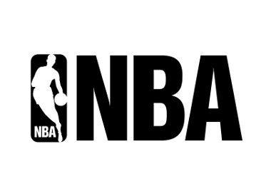 NBA Licensed