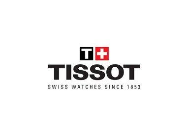 Tissot