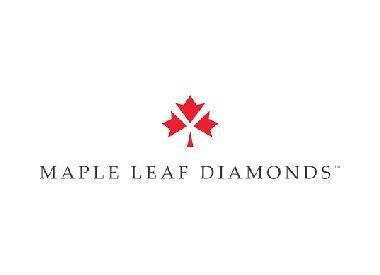 Maple Leaf Diamonds