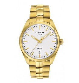 Tissot PR 100 Classic