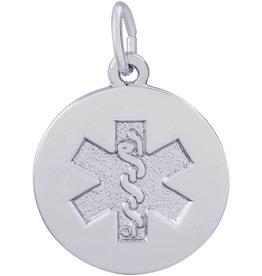 Medical Symbol (L)