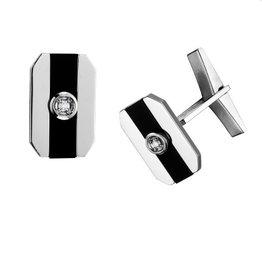 Onyx & Diamond