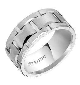 Triton Bright Cut
