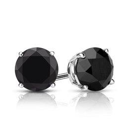 Black Diamonds (1.00ct)