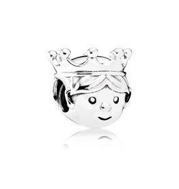 Pandora 791959 - Precious Prince