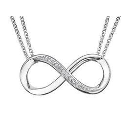 Diamond Infinity