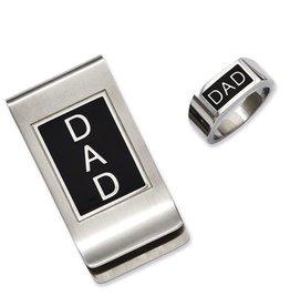 Steel DAD Set