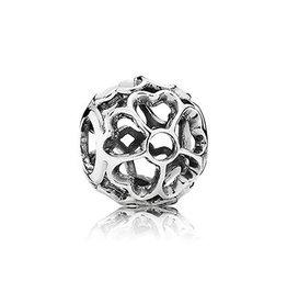 Pandora 791489 - Charm Primrose