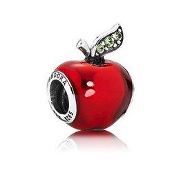 Pandora 791572EN73 - Snow White's Apple