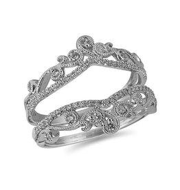 Vintage Ring Wrap