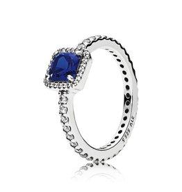 Pandora 190947NBT - Timeless Elegance Blue