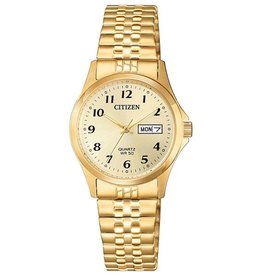 Citizen Ladies Quartz