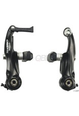 Tektro TEKTRO  926AL Mini-V Brake BMX/Freestyle Series