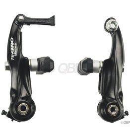 Tektro TEKTRO  926AL Mini-V Brake BMX/Freestyle Series