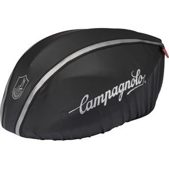 Campagnolo Sportswear CAMPY T.G. SYSTEM Light Textran Over Helmet