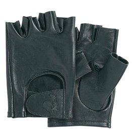 De Marchi DeMarchi Classic Leather Glove