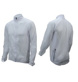 De Marchi DeMarchi Contour Light Shell Jacket