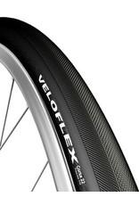 Veloflex VELOFLEX CORSA 22 Clincher Tire