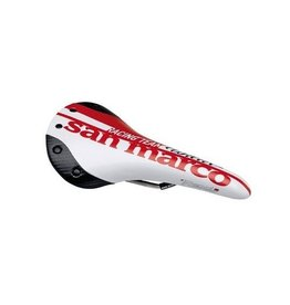 Selle San Marco SAN MARCO REGAL RACING TEAM WILIER Saddle