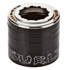 Surly SURLY Single-Speed Kit Spacers and Lockring