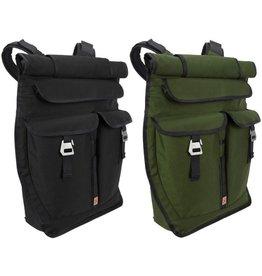 Chrome Chrome Industries Backpack Pawn III
