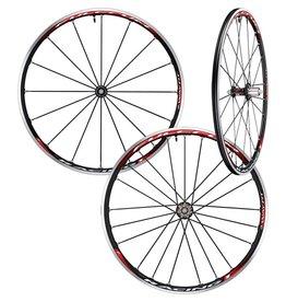 Fulcrum FULCRUM WH Racing 1 2-Way Wheel Set