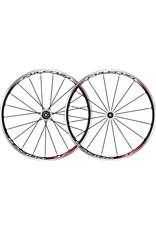 Fulcrum FULCRUM  WH Racing 3 Clincher Wheel Set