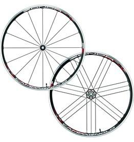 Campagnolo CAMPAGNOLO Zonda 2 Way Clincher Wheelset